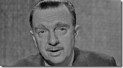 Thirteen Days Walter Cronkite