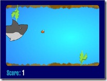 jogos-de-nadar-tubarao