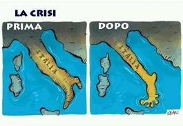 Crisi-economica-prima-e-dopo