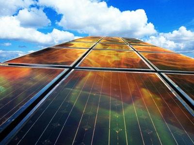 panel-solar-mexico