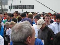 20110327_wels_halbmarathon_025526.jpg