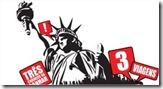 VOCE COM ATITUDE EM NOVA YORK ARTWALK