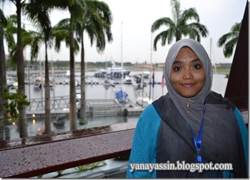 Puteri Harbour112Nusajaya Johor Bharu