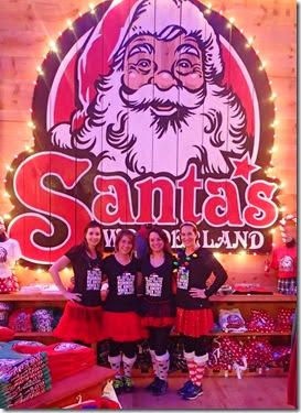 Santas Wonderland 5K (17)