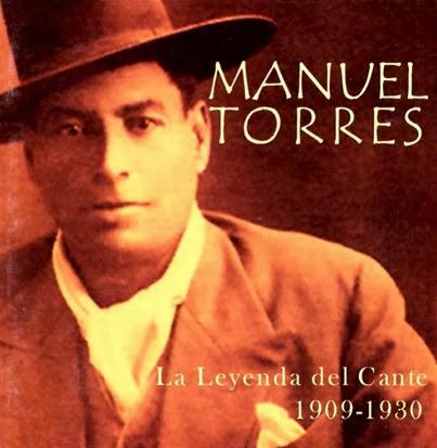 Sonifolk Manuel Torre frontal (Copia)