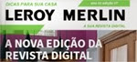 revista digital leroy merlin