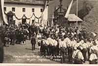 zu Stiner 1928.JPG