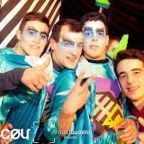 2014-03-01-Carnaval-torello-terra-endins-moscou-185