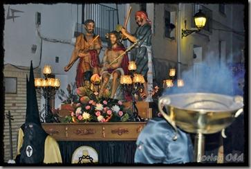 Semana_Santa2012 (14)