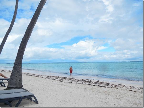Punta Cana 178