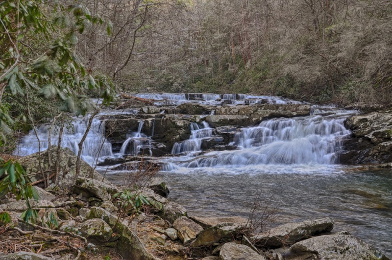 coker creek falls--3