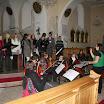 2012 - Vánoční koncert Pozlovice