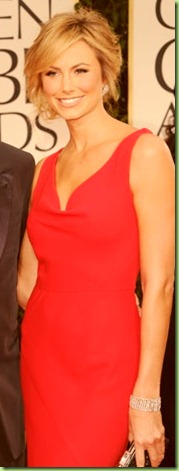 clooney_69th_golden_globes_red_carpet