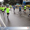 Nogal10k2014-1480-ACTION.jpg