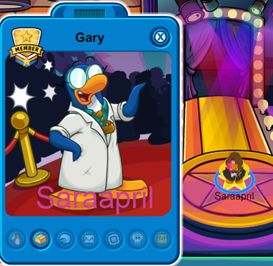 Club-Penguin- 2013-02-0472 - Copy