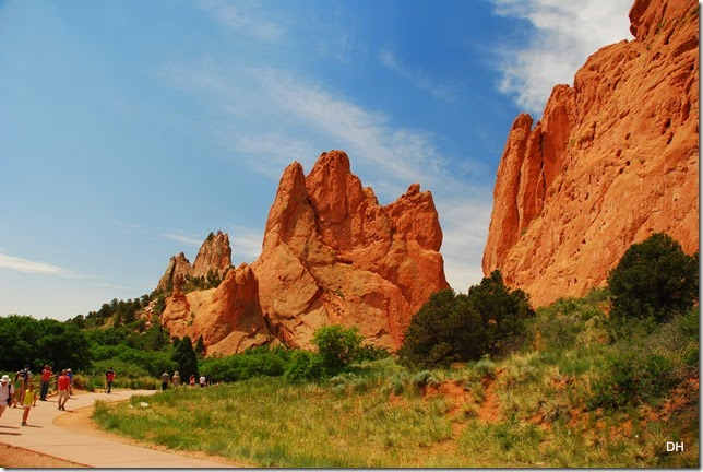 06-16-14 A Garden of the Gods (35)