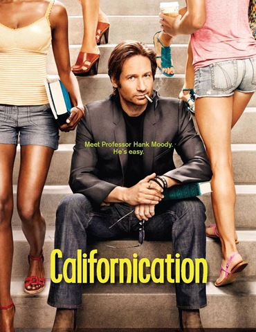californication-season-3-sezonul-3-poster
