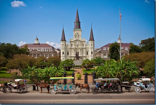 1024px-St._Louis_Cathedral_(New_Orleans)