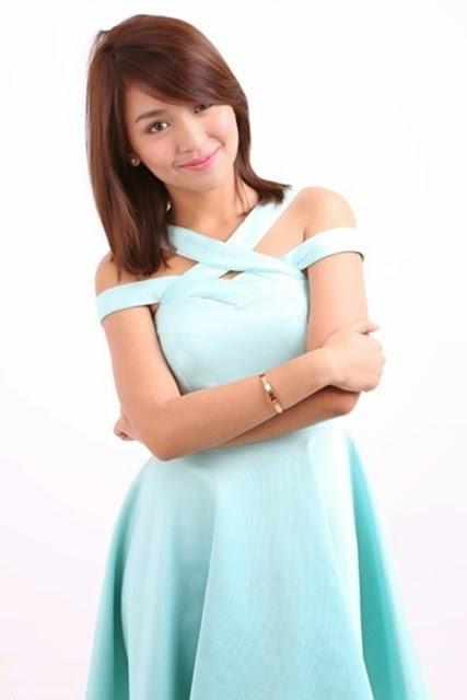 Wansapanataym_Kathryn-Bernardo