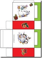 Mickey_Christmas_Favor_Box_2_653881