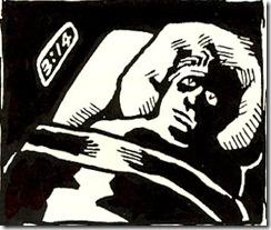 dankert-sleepless