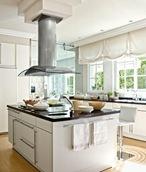 Reformas-en-Cocina-mubles-de-cocinas-colores-blancos
