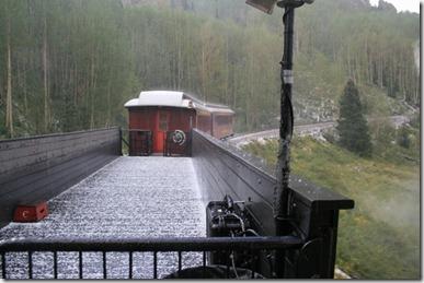 539 hail (640x427)