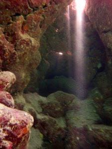 St John s Caves