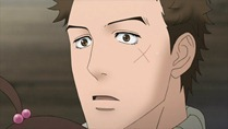 Sakamichi no Apollon - 08 - Large 36