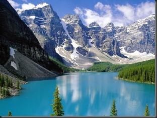 canada-alberta-moraine-lake