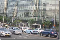 Seoul 089