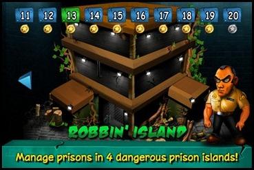 Prison-Mayhem2
