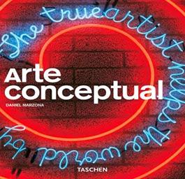 cover_ka_conceptual_art_e_0905071030_id_264322