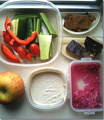 Lunchbox_14_1