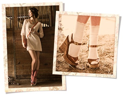 socks-sandals_v2