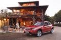2013-BMW-X1-62