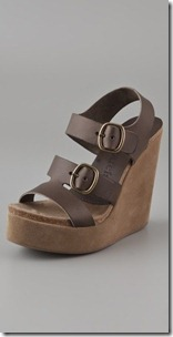 shop bop taupe wedge