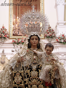 FELICITACION-16-JULIO-VIRGEN-DEL-CARMEN-CORONADA-DE-MALAGA-ALVARO-ABRIL-2012-(17).jpg