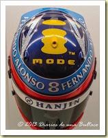 Fernando Alonso-18