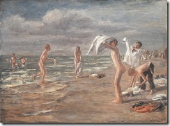 800px-Max_Liebermann_Boys_Bathing