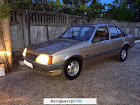 продам авто Opel Rekord