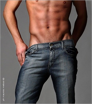 k-sexy-man-man-ceca-arena-men-jeans-Hot-guys-Romantisme-Amoureux-HOMENS-SEXY-MEN-TO-SORT-FACECI-profile_large