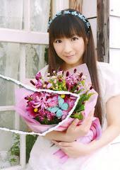 Horie Yui.jpg