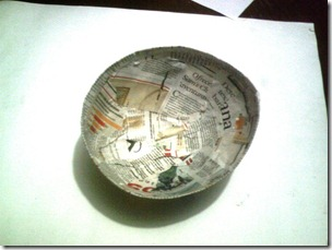 casco star wars (8)