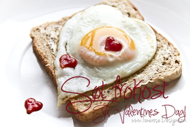 IMG_3852 valentines dag frokost