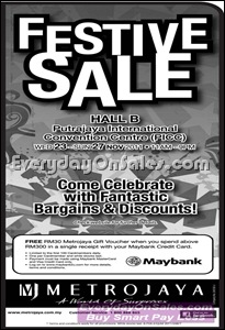 Metrojaya-Festive-Sale-PICC-Hall-B-Buy-Smart-Pay-Less-Malaysia