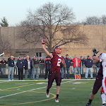 Prep Bowl Playoff vs St Rita 2012_047.jpg