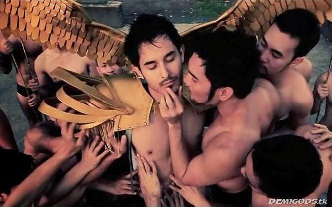Sebastian Castro Theban (3)