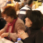 moral yeneği 2011 (107).JPG