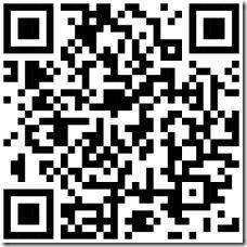 HERMA-Schulbuch-App-2